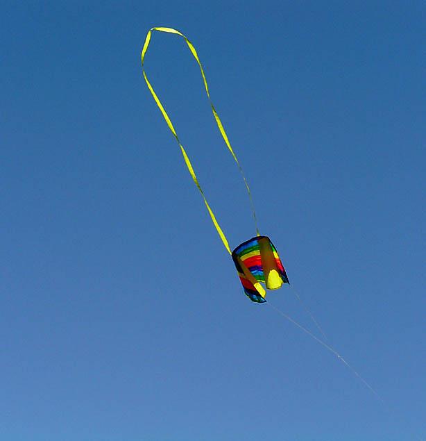poder-voar-sem-amarras.jpg