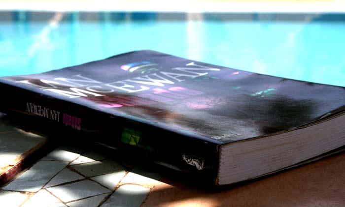 onde-deixei-o-meu-livro-01.jpg