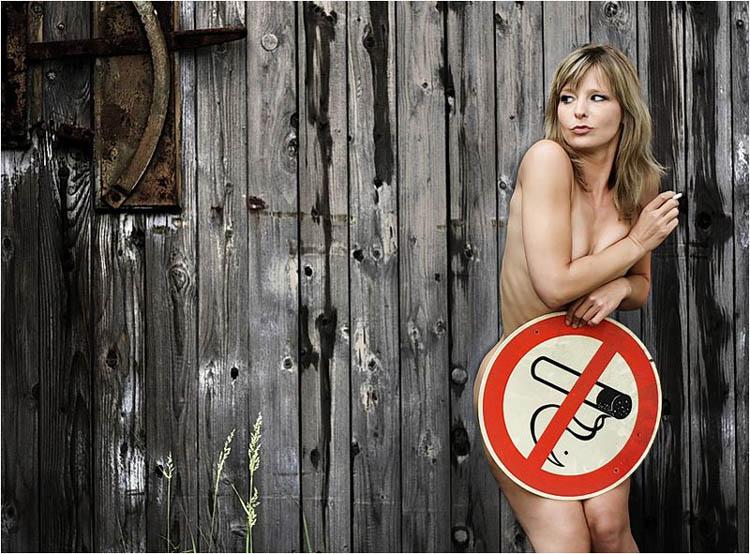 anja___rauchen_verboten.jpg