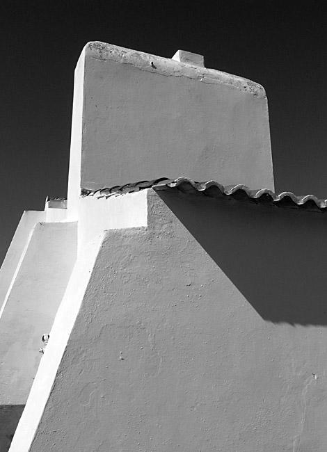 chamine-a-preto-e-branco.jpg