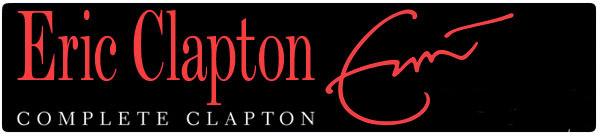 clapton_head_2007.jpg