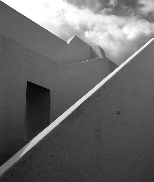 lines-and-forms-under-the-sky.jpg