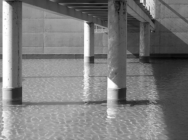 colunas-no-parque-da-cidade.jpg
