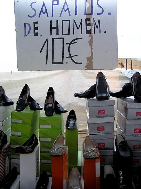 feira-de-alvito-1nov2007.jpg