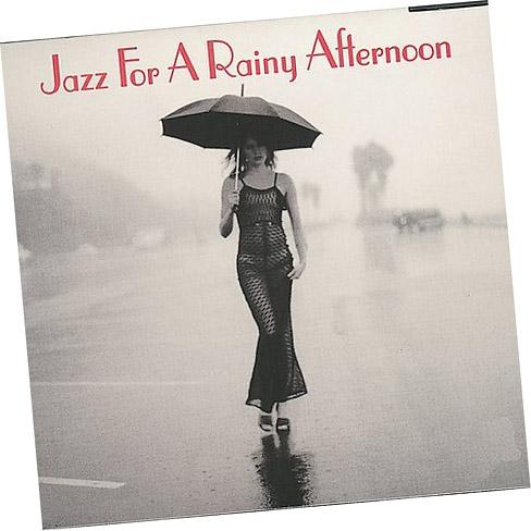 jazz-rainy-day.JPG