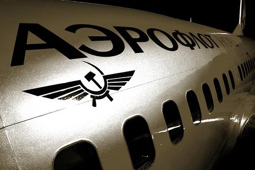 aeroflot-para-beja.jpg