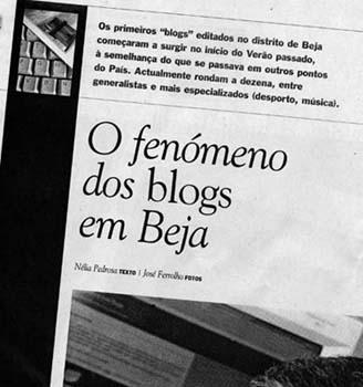 blogs-no-antigo-diario-do-alentejo.jpg