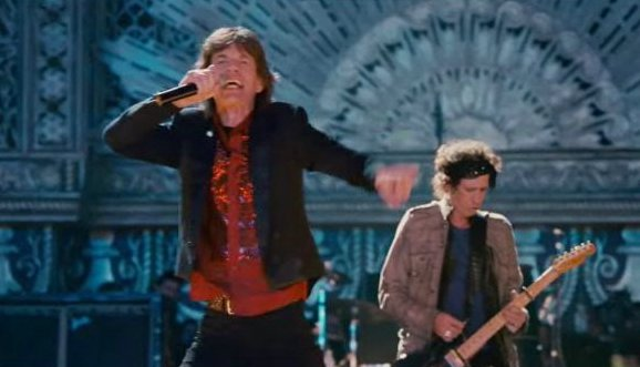 shine-a-light-the-rolling-stones-official-movie-site.jpg