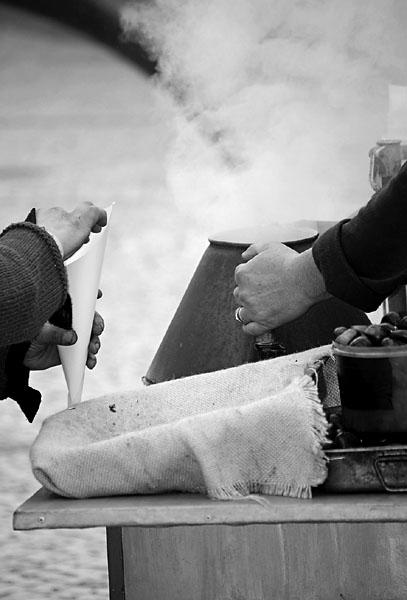 vendedor-de-castanhas-em-beja.jpg