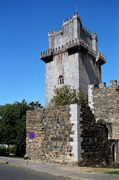 castelo-de-beja-foto-joao-espinho.jpg