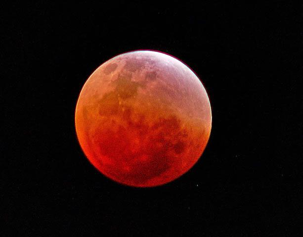 eclipse-lunar-steev-selby.jpg