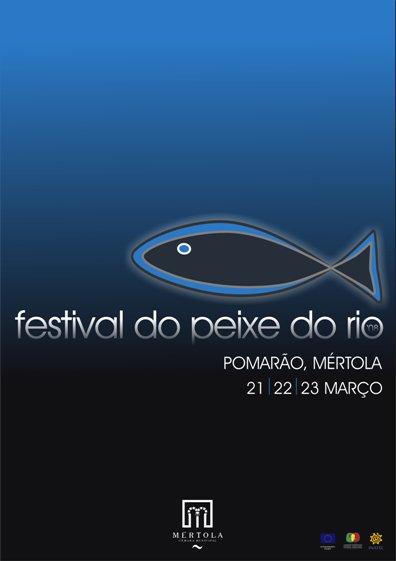 festival-do-peixe-mertola-2008.jpg