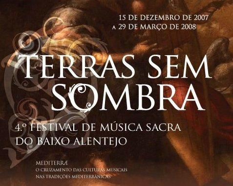 festival-terras-sem-sombra-19-02-2008-20-32-58.jpg