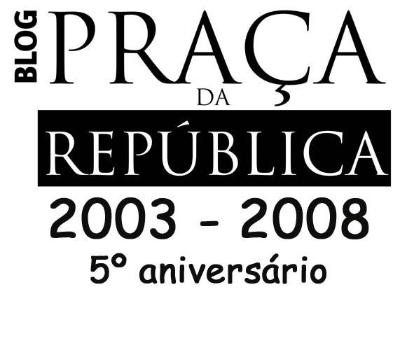 logo-aniversario-praca-da-republica.jpg