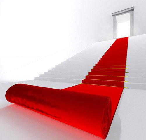 passadeira-vermelha.jpg