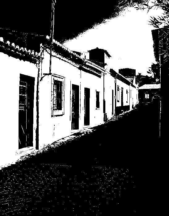 rua-de-beja_joao-espinho.jpg
