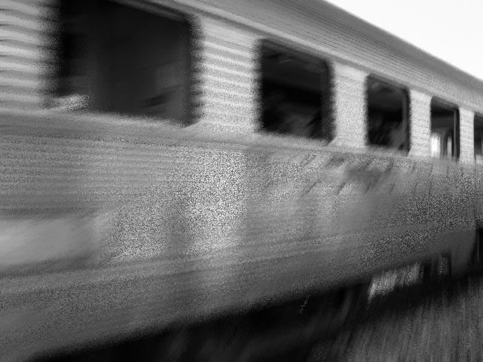 take-the-train_joao-espinho.jpg