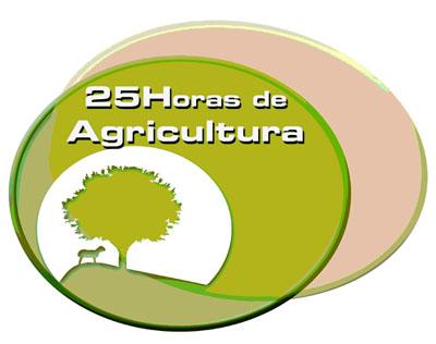25-horas-de-agricultura.jpg