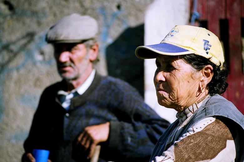 casal-de-pastores2.jpg