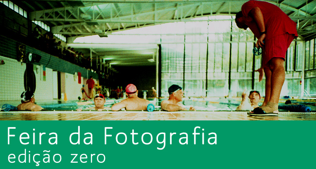 feira_foto_net.jpg