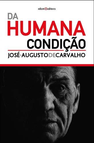 livro da condição humana