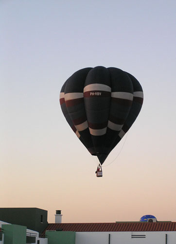 balões sobre beja1