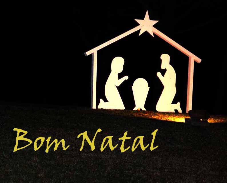 DSC_0705Bom Natal