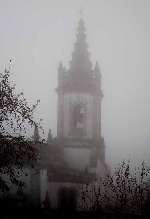 DSC_0715convento em manhã de nevoeiro