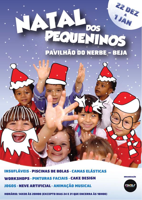 natal_pequeninos