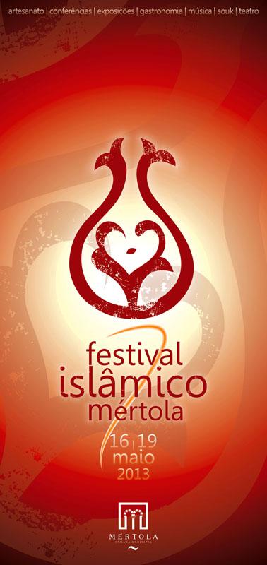 festival islâmico mértola 2013
