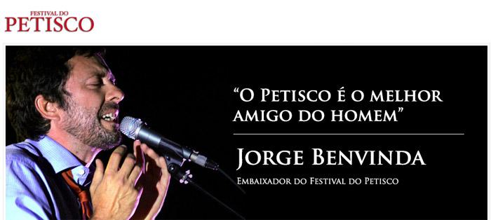 festival do petisco beja março 2013