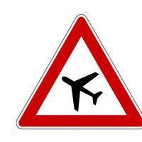 voo baixa altitude