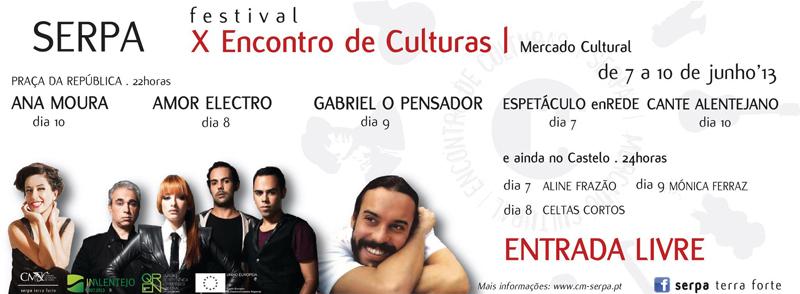 serpa_encontro culturas junho2013