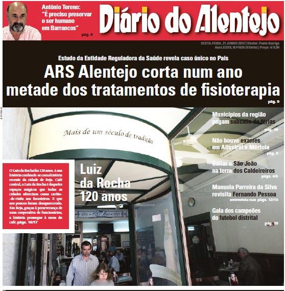 diario alentejo 21jun2013