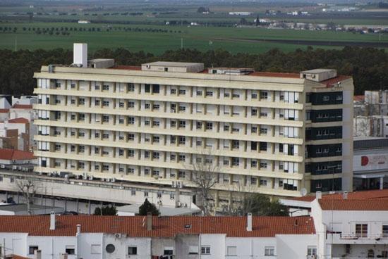 040820131457-972-HospitalBeja(5)