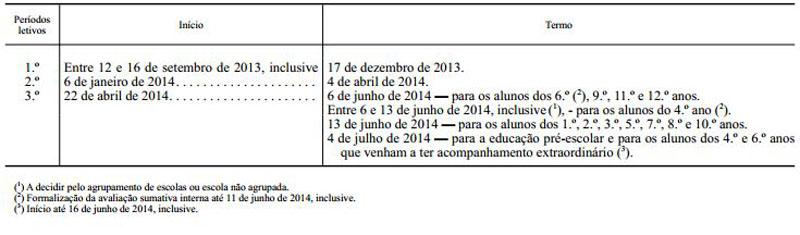 Calendário-escolar-2013-2014