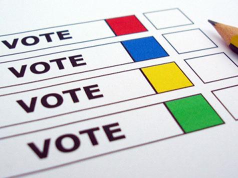 votar2013