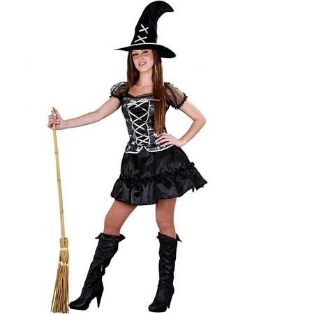 fato_de_bruxa_sexy_bruxinha_para_mulher_halloween_dia_das_bruxas_partynight_lisboa_sexy_witch_costume
