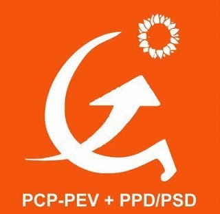 pcp psd