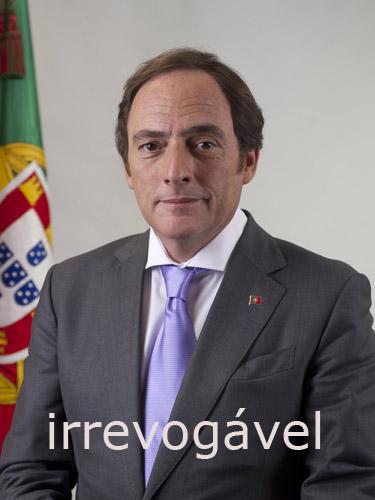 Paulo_Portas  irrevogável
