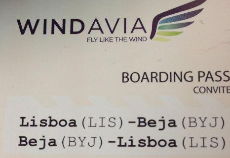 windavia