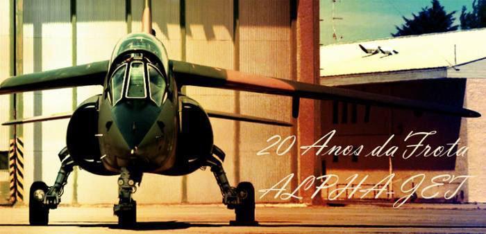 20 anos alpha jet_n
