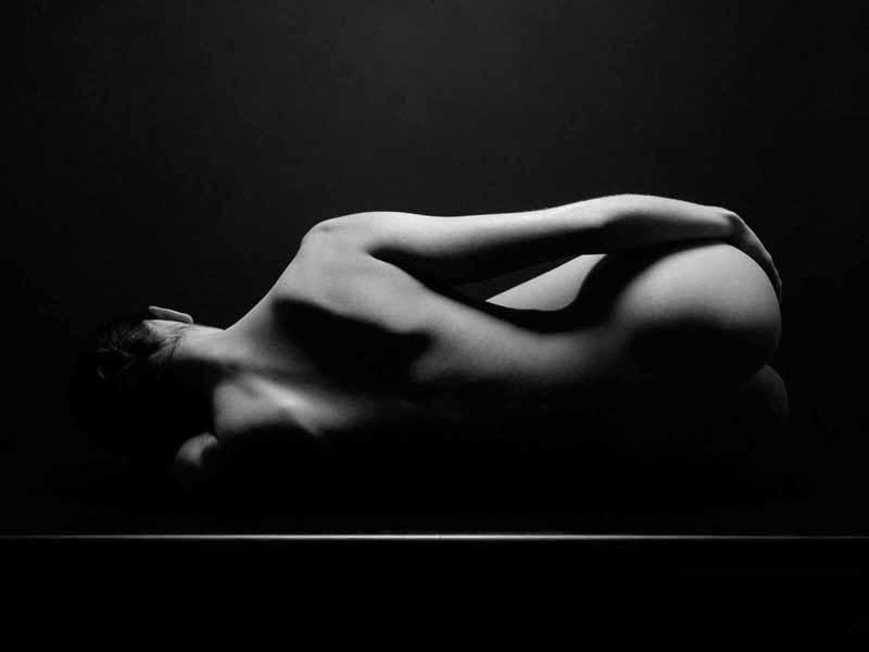 nude ART PHOTOGRAPHYbom fim de semana