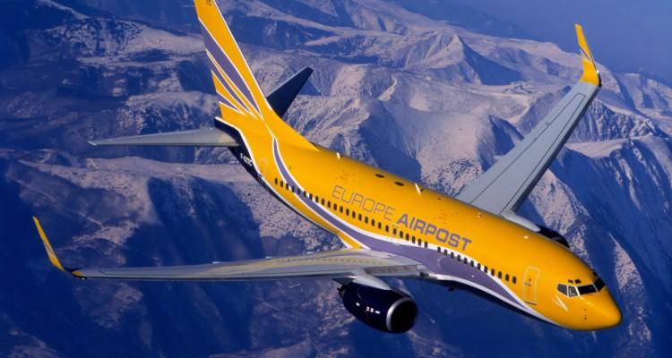Europe-Airpost-B737-700-F-GZTC-03-750x400