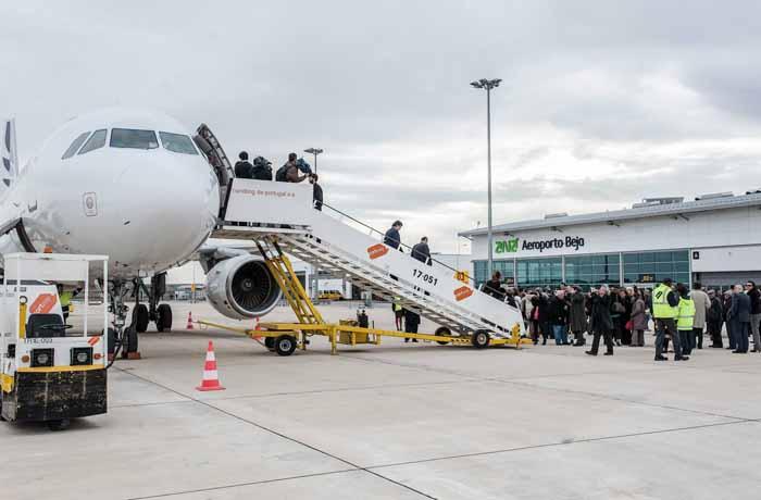 windavia_aeroporto_de_beja