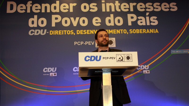 João-Ferreira-CDU