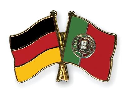 flag-pins-germany-portugal