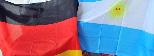 Deutschland-Argentinien-656x240