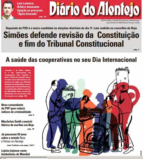 diário alentejo 4julho2014