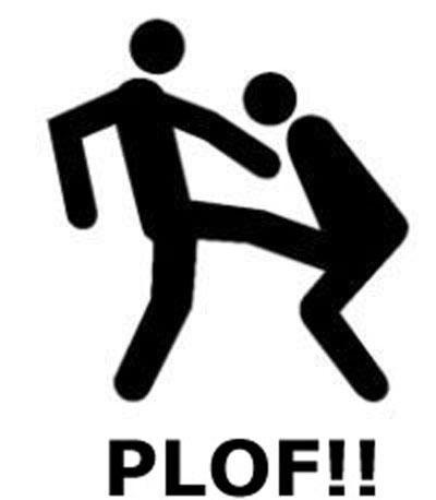 PLOF2